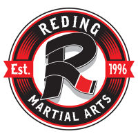 ReachAdvantageMMA.com - Mark Reding, Grappling for Love of the Game
