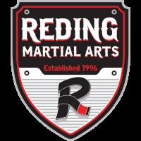Reding Martial Arts